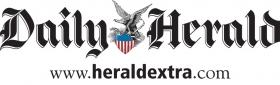 Daily-Herald.LOGO.1