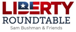 Liberty RoundTable logo