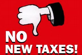 web No New Taxes download